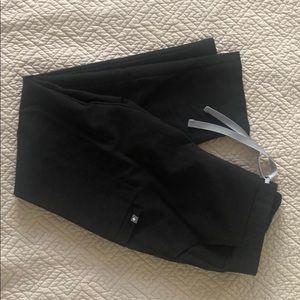 Pants - Figs Yola pants